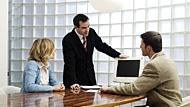 Tipps für Existenzgründer
