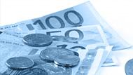 Sparhilfen oder Best Price